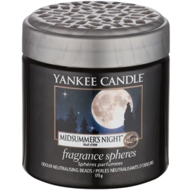 Yankee Candle Midsummer´s Night Fragranced Pearles 170 g