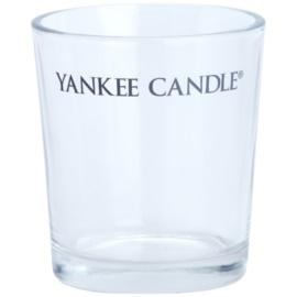 Yankee Candle Roly Poly candeeiro em vidro para vela