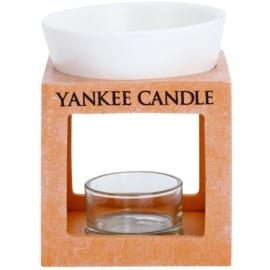 Yankee Candle Rustic Modern kerámia aromalámpa    (Terracotta)
