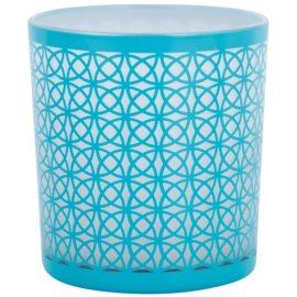 Yankee Candle Sanremo Portavelas de vidrio