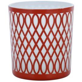 Yankee Candle Sanremo Glaskerzenhalter für Votivkerzen 1 St.