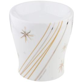 Yankee Candle Starry Night Ceramic Ceramic Aroma Lamp