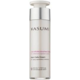 Yasumi Anti-Aging regenerierende Creme mit Antifalten-Effekt  50 ml