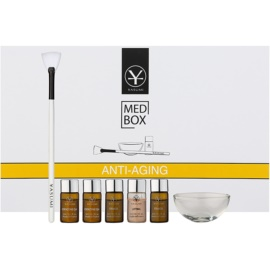 Yasumi Med Box Anti-Aging kosmetická sada I.