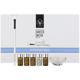 Yasumi Med Box Hydrating kosmetická sada I.