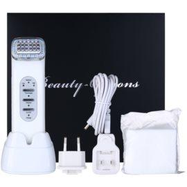 Yasumi RF Beauty Instrument kosmetický přístroj pro omlazení pleti, redukci vrásek a jizev