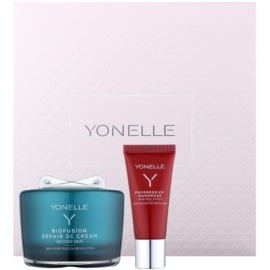 Yonelle Biofusion 3C Kosmetik-Set  I.