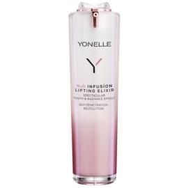Yonelle H2O Infusíon Elixir lifting para iluminar e alisar pele  40 ml