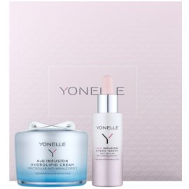 Yonelle H2O Infusion set cosmetice I.