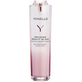 Yonelle Infusion elixir embellecedor para renovación celular de la piel  40 ml