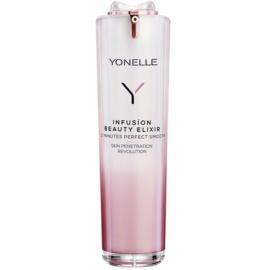 Yonelle Infusion еліксир краси для відновлення клітин шкіри  40 мл