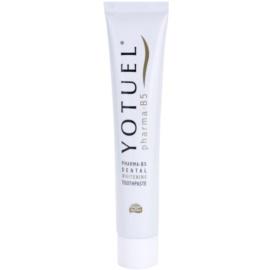 Yotuel Pharma B5 bleichende Zahnpasta  50 ml