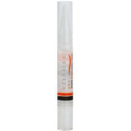 Yotuel Pen intenzív fogfehérítő toll a fogakra  5 g
