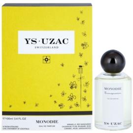 Ys Uzac Monodie woda perfumowana dla kobiet 100 ml