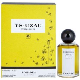 Ys Uzac Pohadka Eau de Parfum unissexo 100 ml