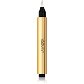 Yves Saint Laurent Touche Éclat Concealer for All Skin Types Shade 1 Rose Lumière / Luminous Radiance 2,5 ml