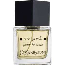 Yves Saint Laurent La Collection Rive Gauche Pour Homme eau de toilette pour homme 80 ml