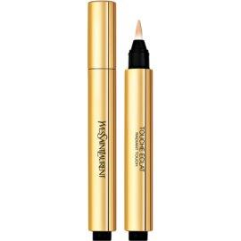 Yves Saint Laurent Touche Éclat korrektor minden bőrtípusra árnyalat 4,5  Luminous Sand 2,5 ml