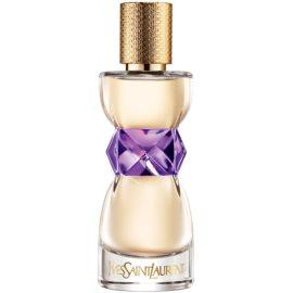 Yves Saint Laurent Manifesto Eau de Parfum for Women 30 ml