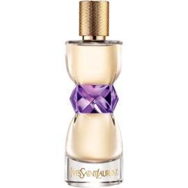 Yves Saint Laurent Manifesto parfémovaná voda pro ženy 90 ml