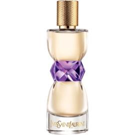 Yves Saint Laurent Manifesto eau de parfum nőknek 90 ml