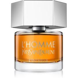 Yves Saint Laurent L´Homme L´Intense eau de parfum para hombre 60 ml