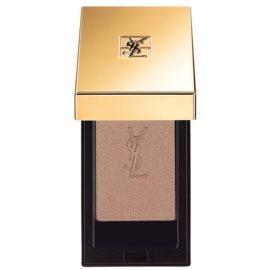Yves Saint Laurent Couture Mono dolgoobstojna senčila za oči odtenek 4 Facon 2,8 g