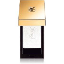 Yves Saint Laurent Couture Mono dolgoobstojna senčila za oči odtenek 14 Mono 2,8 g
