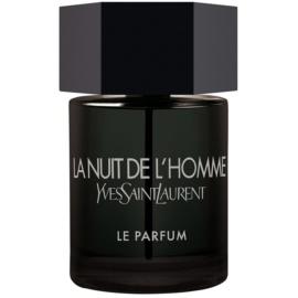 Yves Saint Laurent La Nuit de L'Homme Le Parfum Eau de Parfum για άνδρες 60 μλ
