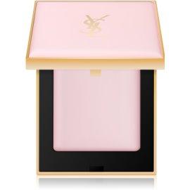Yves Saint Laurent Touche Éclat Blur Perfector polvos en crema para tener un aspecto sano Universal Balm-Powder 9,5 g