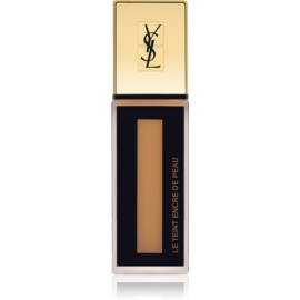 Yves Saint Laurent Le Teint Encre de Peau Lightweight Mattifying Foundation SPF 18 Shade BD65 Beige Doré 25 ml