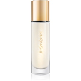 Yves Saint Laurent Touche Éclat Blur Primer Verhelderende Make-up Primer   30 ml