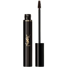 Yves Saint Laurent Couture Brow  Tint  1 Brun Doré 7,7 ml