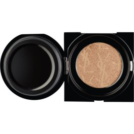 Yves Saint Laurent Touche Éclat Le Cushion Kompakt-Make up Ersatzfüllung Farbton B40 Sand 15 g