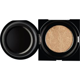 Yves Saint Laurent Touche Éclat Le Cushion Kompakt-Make up Ersatzfüllung Farbton B30 Amond 15 g