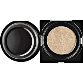 Yves Saint Laurent Touche Éclat Le Cushion Kompakt-Make up Ersatzfüllung Farbton B10 Porcelain 15 g