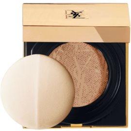 Yves Saint Laurent Touche Éclat Le Cushion fond de teint compact B 40 Sand 15 g