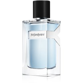 Yves Saint Laurent Y Eau de Toilette voor Mannen 100 ml