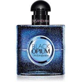 Yves Saint Laurent Black Opium Intense parfemska voda za žene 30 ml