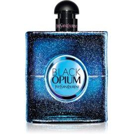 Yves Saint Laurent Black Opium Intense parfemska voda za žene 90 ml