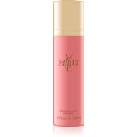 Yves Saint Laurent Paris spray dezodor nőknek 100 ml