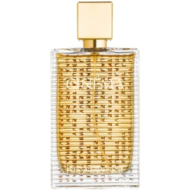 Yves Saint Laurent Cinéma woda perfumowana dla kobiet 50 ml