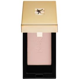 Yves Saint Laurent Couture Mono dolgoobstojna senčila za oči odtenek 2 Toile  2,8 g