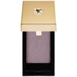 Yves Saint Laurent Couture Mono dlouhotrvající oční stíny odstín 5 Modéle  2,8 g