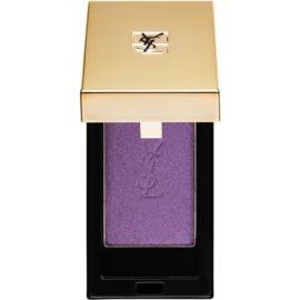 Yves Saint Laurent Couture Mono długotrwałe cienie do powiek odcień 7 Caftan  2,8 g
