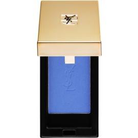 Yves Saint Laurent Couture Mono dolgoobstojna senčila za oči odtenek 8 Zellige  2,8 g