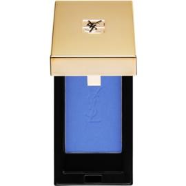 Yves Saint Laurent Couture Mono długotrwałe cienie do powiek odcień 8 Zellige  2,8 g
