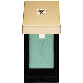 Yves Saint Laurent Couture Mono dolgoobstojna senčila za oči odtenek 9 Orient  2,8 g