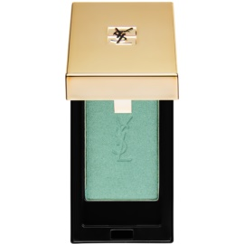 Yves Saint Laurent Couture Mono długotrwałe cienie do powiek odcień 9 Orient  2,8 g