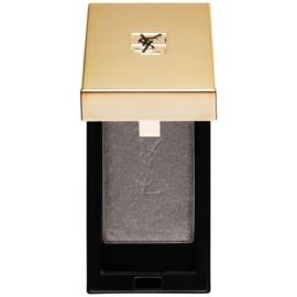 Yves Saint Laurent Couture Mono dolgoobstojna senčila za oči odtenek 15 Frasque  2,8 g